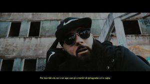 Hip Hop Rádio Pt