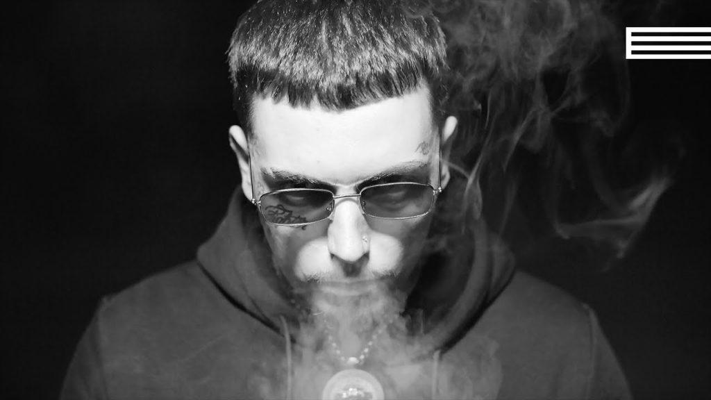 Hip Hop Tuga 9 Miller