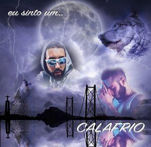 mike el nite Pedro Manama calafrio