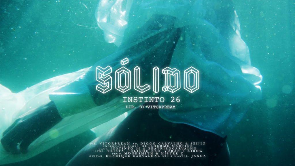 Instinto26