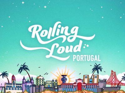 RollingLoud-Artwork_VJlP2vC