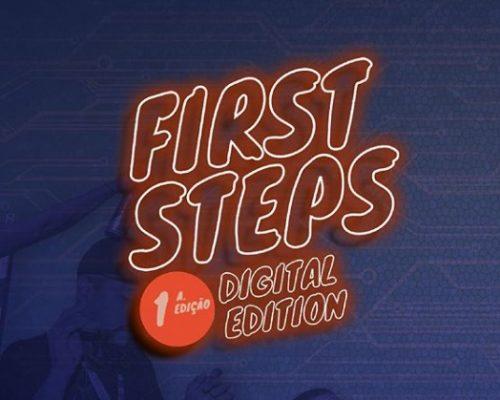 firststeps2020